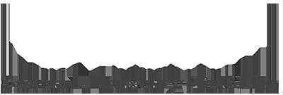DruisCL-logo